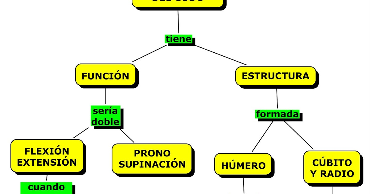 mind maps with Mapas Conceptuales Articulacion Del Codo on 5c Sandra's Mind Map besides Pharmacology Mindmaps together with Mind maps additionally Unit III PowerPoint Presentations likewise Map.