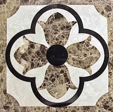 Foundation dezin decor marble flooring for Bedroom marble flooring designs