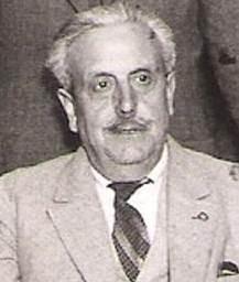 Josep Cabré