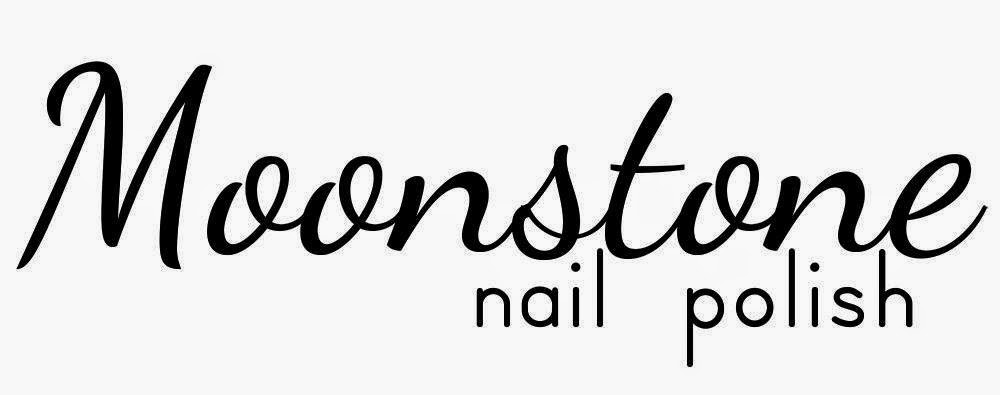 Moonstone Polish
