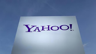 Yahoo to shut down seven products, including Blackberry app