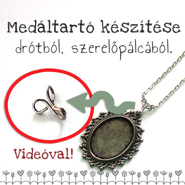 http://www.csinaljekszert.hu/5letelo/_medaltarto_keszitese_videoval_110