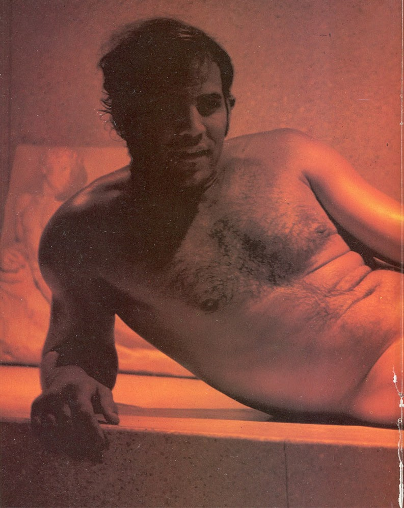 Don stroud naked pics apologise