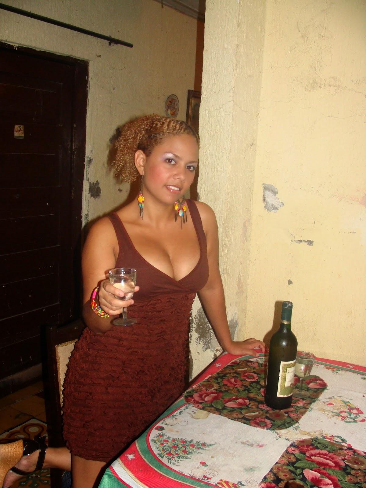 latin chat cupid