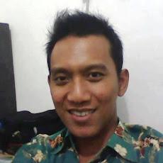 Bagus Johan Maulana