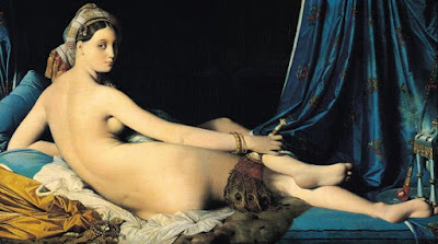 Jacques Louis David Watte