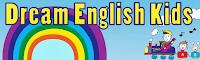 videos en inglés