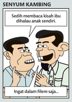 """Hibah_halau_ibu"""""""