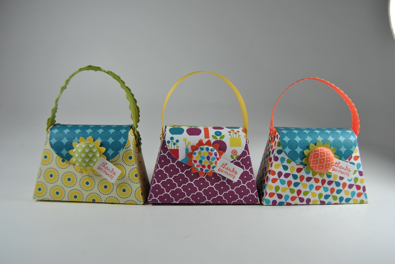 Handbag Parties Submited Images