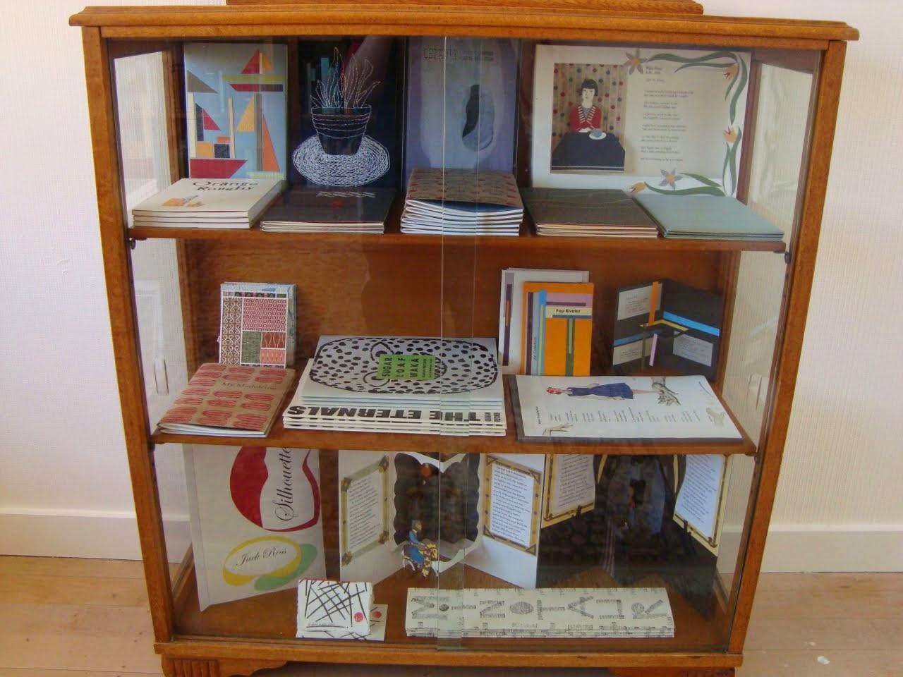 Pania Press Archive