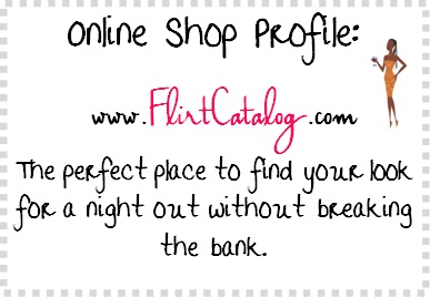 flirting quotes goodreads online shopping store for women