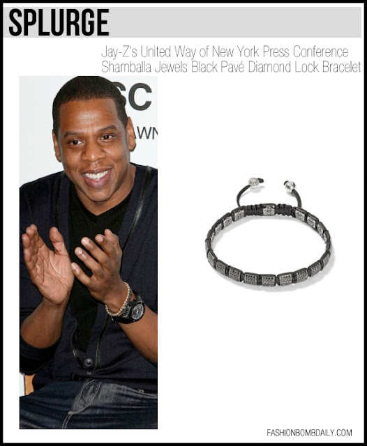 Shamballa Bracelet Diamond3