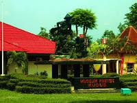 Mengenal Museum Kretek Kudus