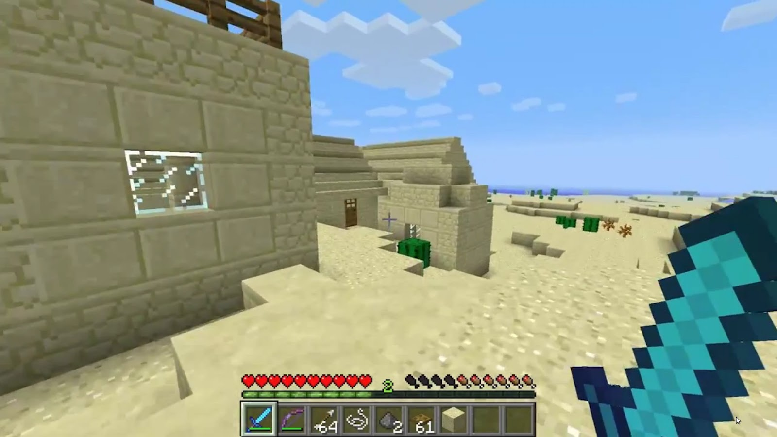minecraft how to play lan with one account