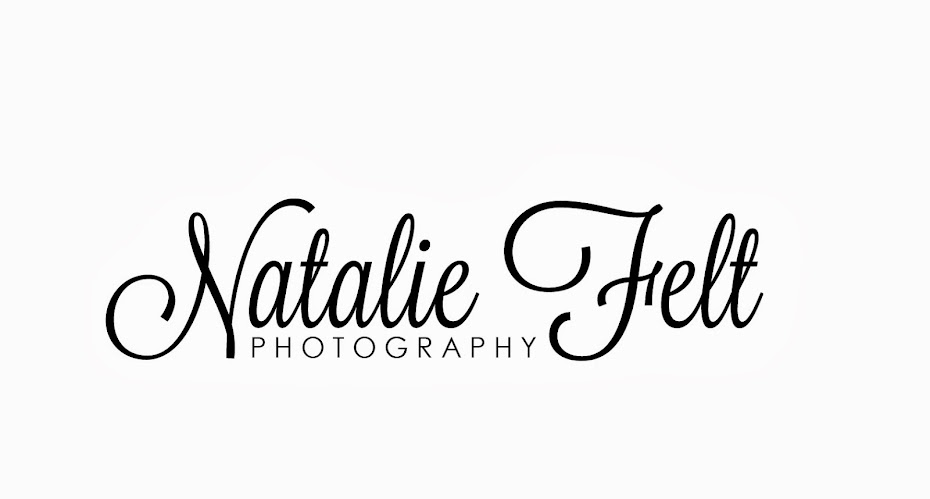 Natalie Felt Photography