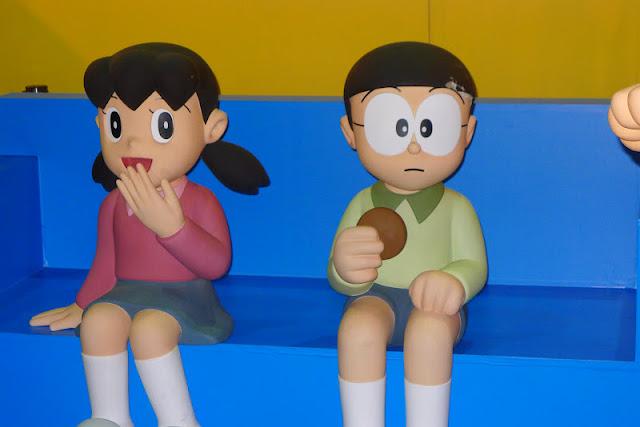 Picture kb doraemon nobita and shizuka resolution x nude for Doremon x aki