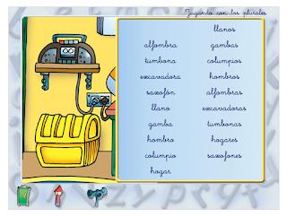 http://www.educa.jcyl.es/educacyl/cm/gallery/recursos%20edebe/lengua/6_8_2/flash.htm?numrecurso=7