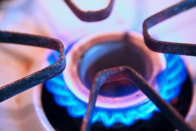 Bahan bakar alternatif pengganti Minyak Bumi