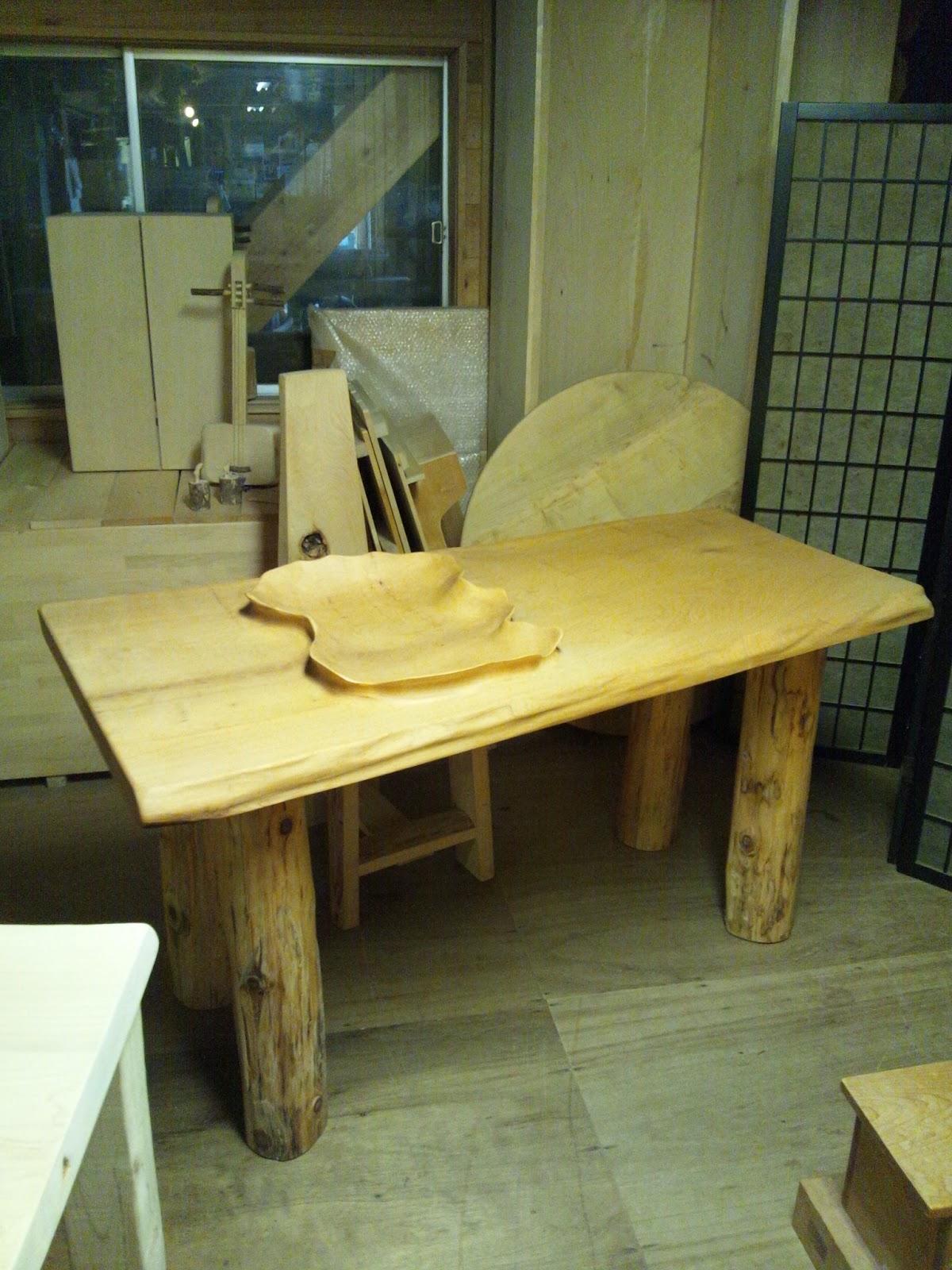 aaaomori specialty shop of aomori hiba hinoki cypress. Black Bedroom Furniture Sets. Home Design Ideas