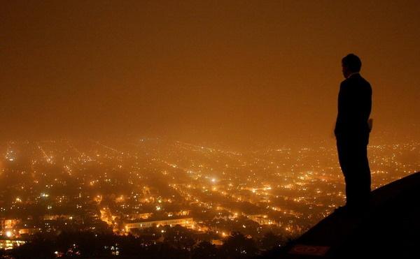 Μοναξιά η μεγαλύτερη παγίδα