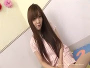 free download japanese porn videos - tokyo hot baby sister raped