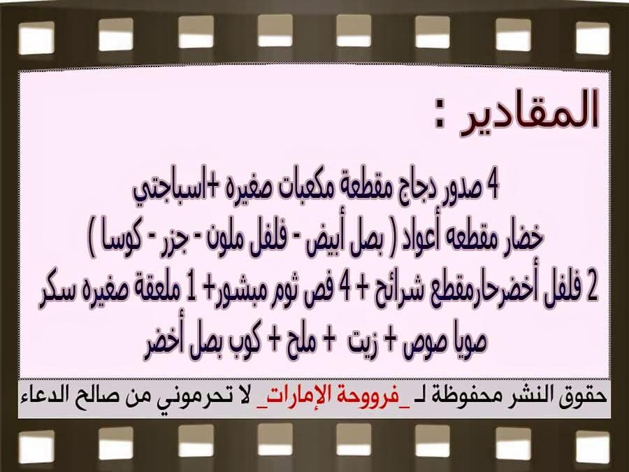 http://3.bp.blogspot.com/-16aLYFdVHoc/VL44pq9RERI/AAAAAAAAF0s/mUDzbDFQzPQ/s1600/3.jpg