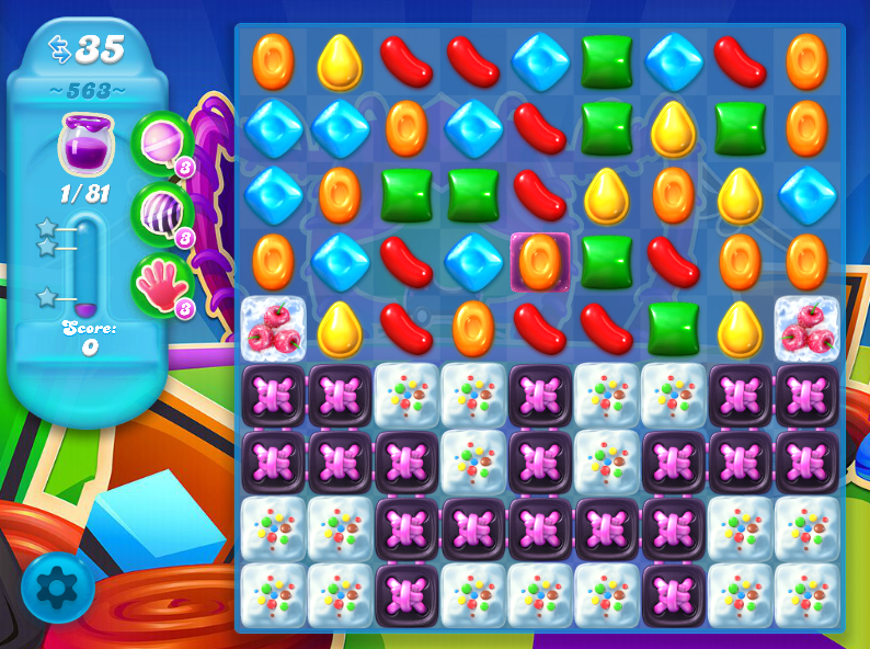 Candy Crush Soda 563