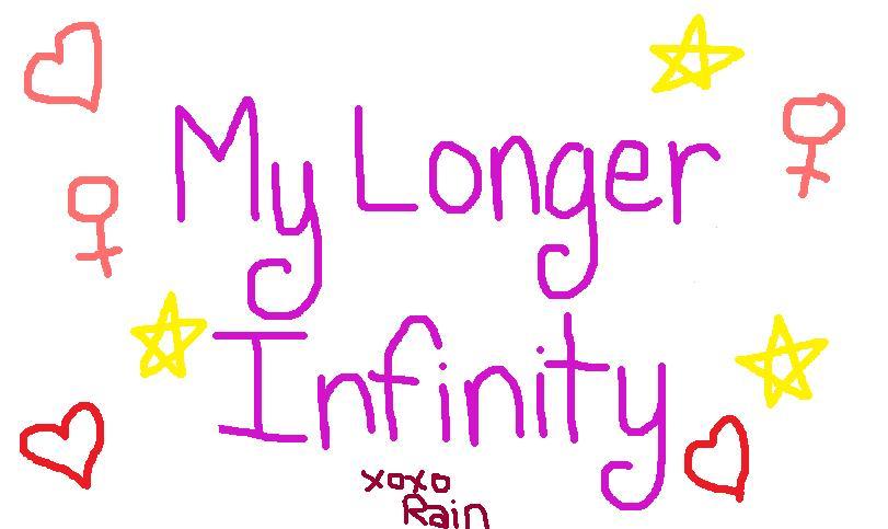 My Longer Infinity