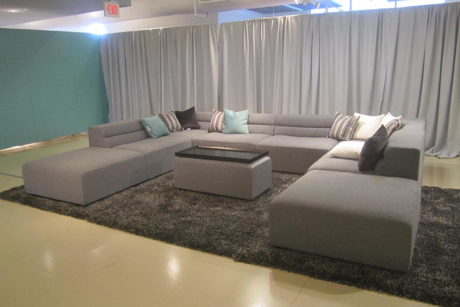 Palliser Furniture. Fabulous Palliser Furniture Pc Bedroom Suite ...