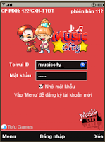 tai-game-music-city-hack
