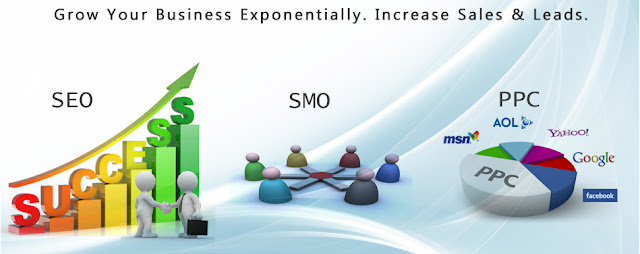 SEO Services company in Singapore, SEO Company in Singapore, Best SEO Company in Singapore