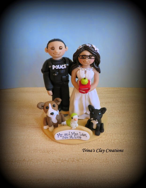 https://www.etsy.com/listing/192234616/wedding-cake-topper-custom-cake-topper?ref=shop_home_active_4&ga_search_query=teacher