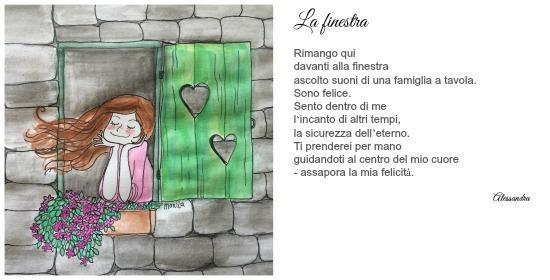 sorrisoa365giorni-leonardo-pitturaepoesia-lafinestra