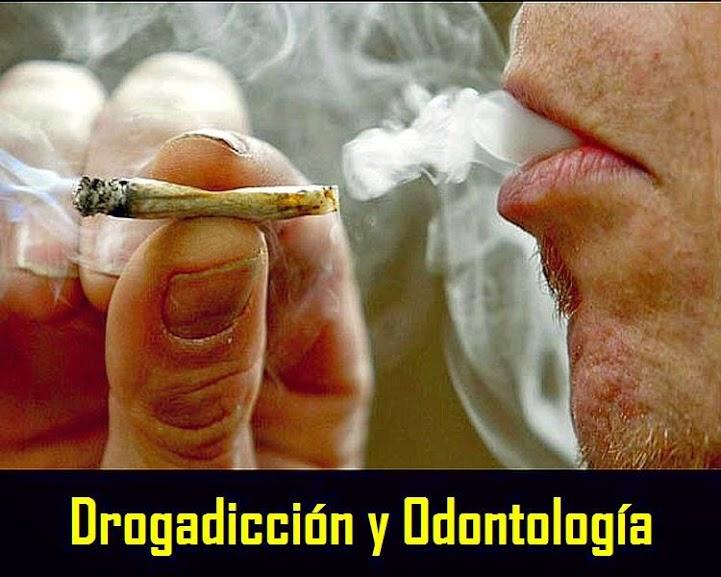 drogas-y-odontologia