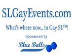 Gay Event Directory