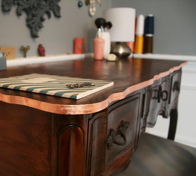 http://designcuriosities.com/portfolio/vanity