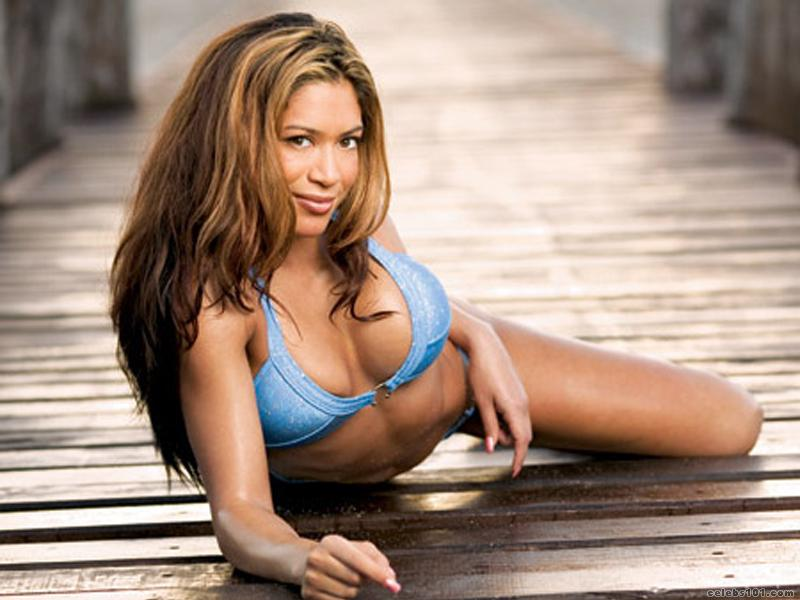 wallpaper: Melina Nava Perez Profile And Images/Pictures 2012