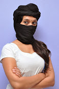 Priyanka Pallavi face covered Photos-thumbnail-11