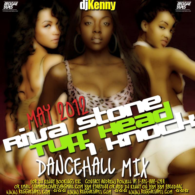 http://3.bp.blogspot.com/-16kUxtcDWR8/T7f4UyfjS1I/AAAAAAAAXjw/3Ntq8bKIP-Q/s1600/DJ+KENNY+RIVA+STONE.jpg