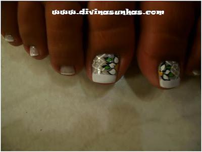 unhas-artisticas-flores-adriele3