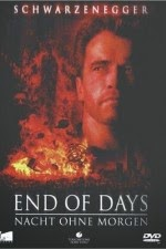 Watch End of Days (1999) Megavideo Movie Online
