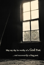 Wordless Wednesday...