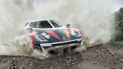 Free Download Dirt 3 Game