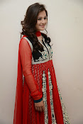 Priyal Gor Glamorous photos-thumbnail-16