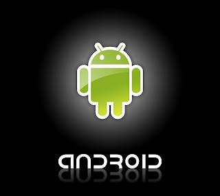 Downlaod Buku Cara Membuat Aplikasi Android Lengkap