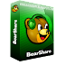Bearshare Pro v5.3