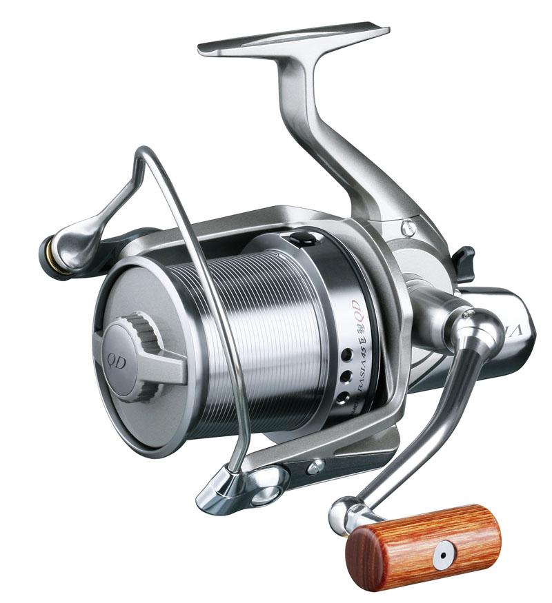 Spinning Fish фебруар 2012