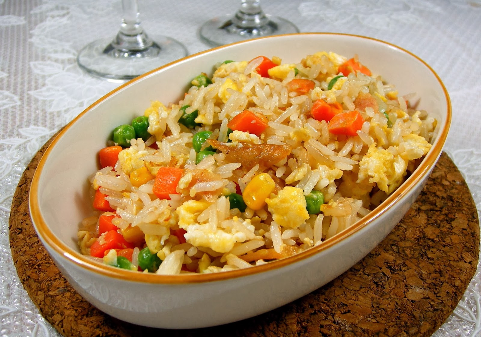 http://www.evyfoodlover.com/2012/04/fried-rice-with-salted-fish.html