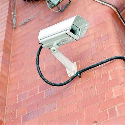 GemarMembaca 3 MANFAAT KAMERA CCTV UNTUK SEKOLAH
