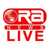 ORA News - Shqiperi LIVE